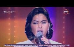 """شيري ستوديو - شيرين عبد الوهاب .. تبدع في الغناء لـ كوكب الشرق """" حب ايه """""""