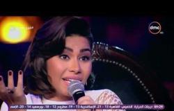 شيري ستوديو - النجمة / غادة عبد الرازق ... أنا بحب الدراما لكني مش شخصية نكدية