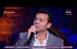 """شيري ستوديو - شيرين عبد الوهاب ومحمد محيي يبدعون في الغناء بأغنية """" لسة فاكر يا حبيبي """""""