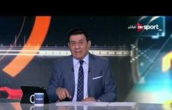 مساء الأنوار - طبيب الأرسنال لـ منتخب مصر: النني جاهز لودية توجو
