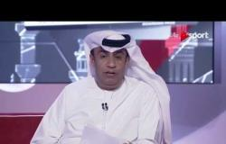 القاهرة أبوظبي: ك. محمود الخطيب يروي ذكرياته مع الأهلي أمام غزل المحلة عام 1980
