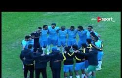 القاهرة أبوظبي: تقرير عن مباريات الدوري بتاريخ السبت 18 مارس 2017
