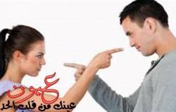 8 أمور يقوم بها زوجك خفية في غيابك.. الأخيرة ستدهشك