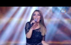 """شيري ستوديو - الديفا سميرة سعيد .. تختتم الحلقة بأغنية """" محصلش حاجة """""""
