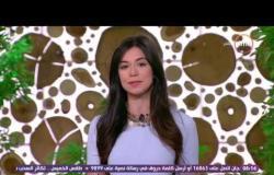 برنامج 8 الصبح - حلقة الخميس 23-3-2017 ولقاء خاص مع د/ رفعت السعيد حول التحالف مع الإخوان