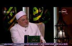 الشيخ أشرف الفيل: النبي محمد حدد مواقيت الصلاة  - لعلهم يفقهون