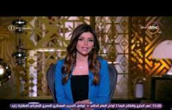 مساء dmc - مصر تشارك العالم ساعة الأرض .. المعالم الأثرية والمنشآت السياحية تطفىء الأضواء