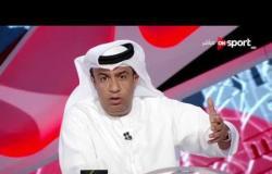 القاهرة أبوظبي: مناقشة حول مشروع قانون الرياضة المصرية الجديد