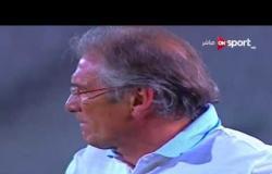 مساء الأنوار: تعليق مدحت شلبي على اعتزال مانويل جوزيه التدريب