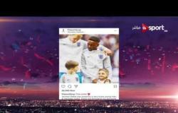 تصفيات أوروبا روسيا2018: ردود أفعال السوشيال ميديا على نتائج تصفيات أوروبا المؤهلة لروسيا 2018