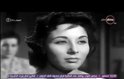 مساء dmc - لقاء الفنانة الكبيرة لبنى عبد العزيز مع الإعلامية إيمان الحصري