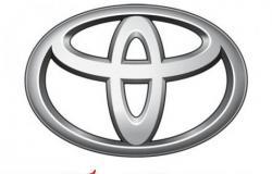 تويوتا تسحب 3 ملايين سيارة بسبب أخطاء بالوسادات الهوائية أدت لوفيات