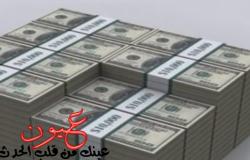 """كارثة اقتصادية جديدة بعد صدور أول حكم خارجي ضد مصر بتغريمها 2 مليار دولار """"وكلمة السر"""" سيناء"""
