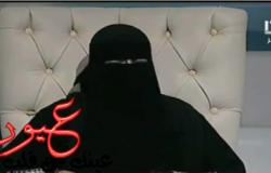 بالفيديو || خادمة تمارس الرذيلة مع أصحاب البيوت : «إحنا جواري وحريم السلطان»
