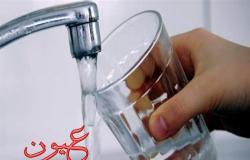 تعرف على أسعار المياه الجديدة وموعد الزيادة