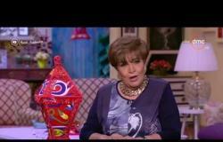 """السفيرة عزيزة - حلقة الثلاثاء 23-5-2017 مع الإعلامية """" سناء منصور """" و"""" نهى عبد العزيز """""""