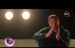 بيبو - كابتن / محمود الخطيب ... يتحدث عن أول بطولة إفريقية للنادي الأهلي