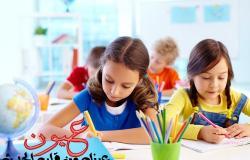 تعرف علي الزيادة فى المصروفات الدراسية للمدارس الخاصة والدولية للعام الدراسى الجديد 2017-2018