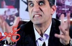 بالصور || باسم يوسف يسب ابن تيمية وابن القيم والشيخ الحويني ومحمد حسان ويسخر من الأزهر