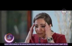 """حكاية كل بيت - """" هنشيل هم العيال ولا أبوهم """" تعليق د / محمد رفعت على تعامل الزوجين بعد الأطفال"""