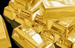 سعر الذهب اليوم السبت 27 مايو بالصاغة: أسعار الذهب في مصر الآن