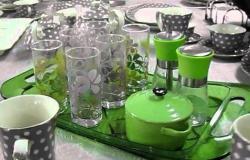أسعار الأدوات المنزلية ترتفع فى أول يوم من شهر رمضان