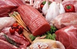 تعرف على أسعار اللحوم والدواجن بالمجمعات بعد الزيادة الجديدة