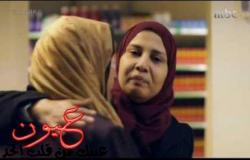 بالفيديو.. رد فعل المصريين على شاب يرفض اصطحاب أمه بالسيارة لإرضاء زوجته