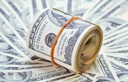 تقارير اقتصادية حديثة تشير إلى التفاؤل بوضع الاقتصاد المصرى