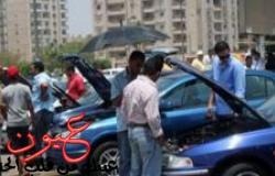 بالأرقام.. انخفاض شديد في أسعار المستعمل في سوق السيارات