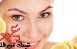 5 منظفات طبيعية لنضارة البشرة في رمضان