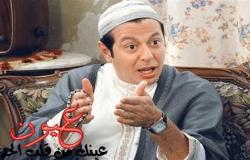 بالصور || سخرية وهجوم على مصطفى شعبان بعد عرض أولى حلقات «اللهم إنى صائم»