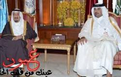 اجراء جديد ومفاجئ من السعودية ضد قطر بعد التطور الأخير.. وتحرم تركيا من ملياري دولار بعد الغائها اتفاقية كبرى