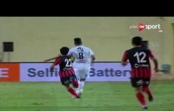ستاد مصر: تحليل الأداء التحكيمي لمباراة الداخلية 3 - 4 الزمالك ضمن مباريات الأسبوع الـ30 من الدوري
