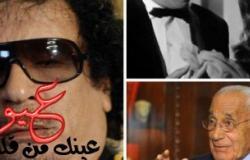 بالصور.. مشاهير عرب لا يصومون رمضان.. مدرب ومحلل بإحدي القنوات العربية سيصدمك!