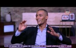 """لقاء خاص - النجم محمد رمضان يحكي تفاصيل أشهر خناقة في الدراما المصرية """" خناقة رفاعي الدسوقي """""""