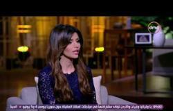 """لقاء خاص - النجم محمد رمضان يكشف تفاصيل فيلمه الجديد """" جواب إعتقال """""""