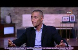 """لقاء خاص - محمد رمضان """" السوشيال ميديا نعمة من ربنا """""""