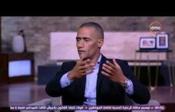 """لقاء خاص - محمد رمضان يرد علي الاشاعات و منتقديه """" فيه ناس ماتت معنويا بسب الاشاعات """""""