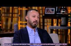 لقاء خاص - أحمد فهمي : ده أكتر مسلسل أثر فيا ودمعت .. ونيللي كريم : عم مخلوف شخص منقرض