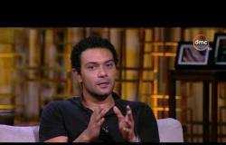 لقاء خاص - النجم / آسر ياسين : راهنت على نجاح مسلسل 30 يوم والجمهور ذكي