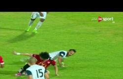 ستاد مصر - التحليل التحكيمي لمباراة طلائع الجيش وانبي بالجولة الأخيرة من الدوري مع ك. أحمد الشناوي