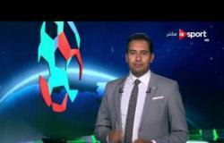 العين الثالثة: تحليل مباراة الأهلي والزمالك في ختام الدوري المصري .. أحمد عز و كريم سعيد