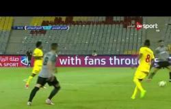 ستاد العرب - تحليل ولقاءات ما بعد مباراة الترجي التونسي والمريخ السوداني