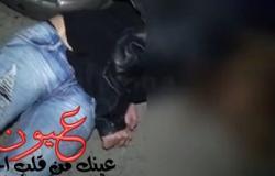 بالفيديو ... مذيعة عربية تعود للحياة ... بعد نشر صورة جثتها وتفجر مفاجأة