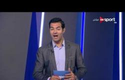 ملاعب ONsport - جولة فى أبرز أخبار السوشيال ميديا - الأربعاء 16 أغسطس 2017