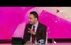 كلاسيكو الأرض - أحمد صبري مراسل ONSPORT يكشف تفاصيل سرقته في برشلونة