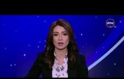 الأخبار - انطلاق الدورة الـ 59 لمعرض دمشق الدولي بمشاركة مصرية