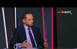 كلاسيكو الأرض - أحمد صبري : كريستيانو رونالدو أكثر من خطف الأنظار في ملعب برشلونة