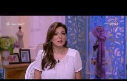 """السفيرة عزيزة - تعليق """" شيرين عفت """" على لعبة """" مريم """""""